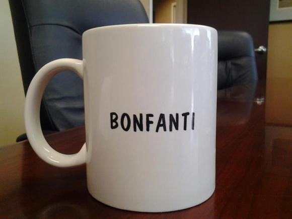 BonfantiMug