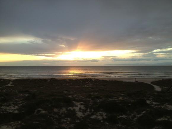 Amelia Island 3.18.13 124