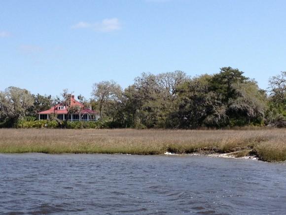 Amelia Island 3.18.13 152