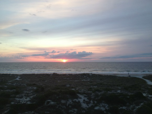 Amelia Island 3.18.13 232